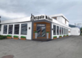 2. Bild / Bespoke Interior Solutions GmbH