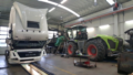 2. Bild / TCS Truck Center Süd GmbH