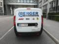 2. Bild / Berger  Metalltechnik und Service
