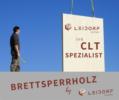 3. Bild / LEIDORF GmbH
