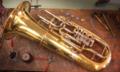 2. Bild / Haagston Brassego-Musikinstrumente