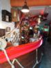 1. Bild / Pub-Cafe Schinackel