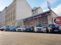 1. Bild / MCW KFZ-Fachbetrieb GmbH