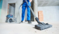 3. Bild / MCS Hausbetreuung e. U.