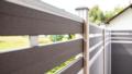 3. Bild / PME Bauservice GmbH