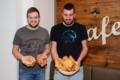 3. Bild / Bäckerei Engleder OG