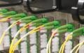 1. Bild / F.O.N.T.-Wallner-Gesellschaft m.b.H.  Fiber Optic & Netzwerktechnik