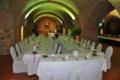 2. Bild / Culinarius Event Catering