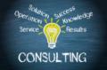 2. Bild / ACECon e.U.  Environmental & Efficiency Consulting
