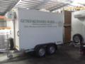 3. Bild / Getränkehandel Weber GmbH