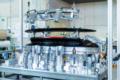 3. Bild / MICADO SMART ENGINEERING GmbH (Werkzeug- & Vorrichtungsbau)