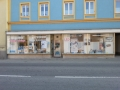 3. Bild / Kfz - Ersatzteile  Wolfgang Lehninger