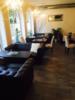 3. Bild / Cafe Luna Tristan KG