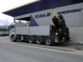 2. Bild / KALS Fahrzeugbau e.U.