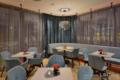 2. Bild / Restaurant Cafe Johanns