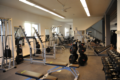 1. Bild / P.I.N. Fitness