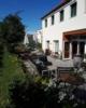 1. Bild / Wein-Gut Hutter  Restaurant und Hotel