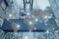 3. Bild / Europbox Containerhandel GmbH