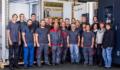 2. Bild / Schwarz Maschinenbau GmbH