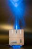 2. Bild / ODT Vertriebs GmbH