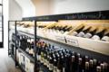 3. Bild / Lauter Wein - Vinothek & Weinbar