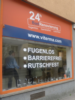 3. Bild / Viterma - Lizenzpartner Koltschik GmbH