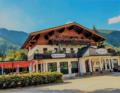 1. Bild / Seewirt Restaurant - Café