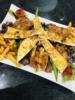 2. Bild / Taha's Cafe & Restaurant