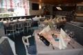 2. Bild / Restaurant - Pizzeria  PAVILLON