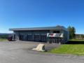 3. Bild / P4 automotive Handels GmbH