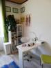 1. Bild / Wellness Studio  Katerina Vetchy