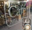 1. Bild / Café am Platz - Hietzing