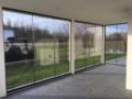 3. Bild / Die Glaswerker GmbH