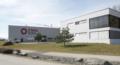1. Bild / AsphaltRing Bau GmbH