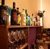 2. Bild / Salvarthek  Bar-Restaurant