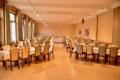 2. Bild / Hotel Restaurant Landgasthof Mann
