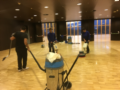 2. Bild / INN-clean facility management GmbH