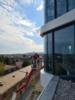 1. Bild / AXiZ GmbH