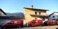 3. Bild / SGS Heizservice GmbH