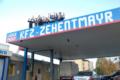 2. Bild / KFZ Zehentmayr