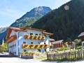 1. Bild / Tirolerhof Ferienwohnungen  Mark August