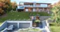 2. Bild / Wunschhaus Architektur & Baukunst GmbH