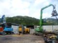 2. Bild / Schrotthof Kraxner GmbH