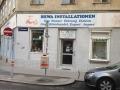 3. Bild / HEWA Sanitär- und  Heizungsinstallationen GmbH