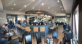1. Bild / Cafe-Pension Nove