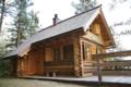 2. Bild / Holzbau Dallago und Zefferer
