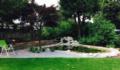 2. Bild / Jardin Design e.U.