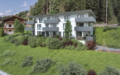 3. Bild / Vision-Immobilien GmbH