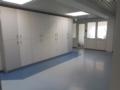 3. Bild / SKYWAYS Immobilien GmbH