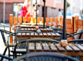 3. Bild / HASHTAG 15 Cafe - Bar - Lounge